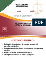 Semana 7 Der Economico (1)