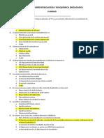 EVALUACIÓN REZAGADOS III UNIDAD CLAVES.docx