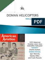 AHS-History-Brief-by-Glid-Doman_Aug20131.pdf