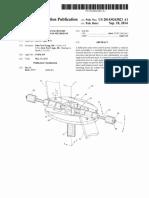 automatic pitch control mechanism US20140263821A1.pdf