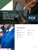 Get-More-Clients.pdf