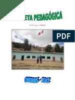 Carpeta_Pedagógica (21)