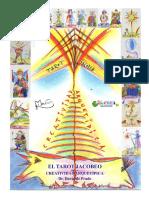 El tarot Jacobeo de la Creatividad Arquetipica.pdf
