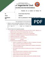 272581609-INFORME-Practicas-Pre-Profesionales-IngCivil-UANCV.doc