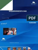 Requerimiento T.I DAS-FWD.pptx