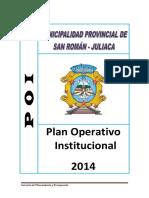 Municipalidad_Provincial_de_San_Roman.pdf