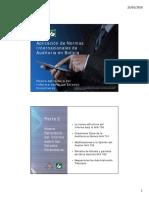 03 - NIA 700 y 800 CTNAC.pdf