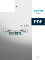 Fundamentos de neumática y electroneumática (1).pdf