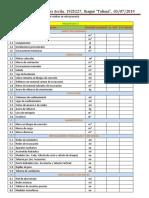 Actividad Hecha Nro. 1 costos y presupuestos sena