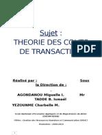 COUT DE TRANSACTION.pdf