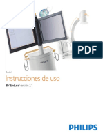 7. Manual intensificador Philips.pdf