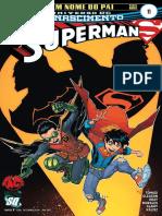 Superman 11.PDF
