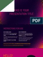 Iago · SlidesCarnival.pdf