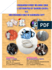 31245101 Chirag Gandhi Final Research Report Tybba Marketing Roll No 94 Msu