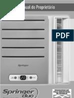 MP_Springer_Duo-E-10.09_(GW256.08.004)