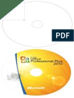 PLANTILLA-IMPRESION-ETIQUETA-CD-DVD.docx