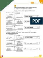 FichaComplementariaMatematica1U4.docx