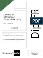 dipifr-2018-jun-q.pdf