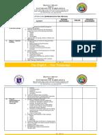Action Plan (2)