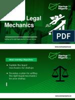 Startup Legal Mechanics.pptx