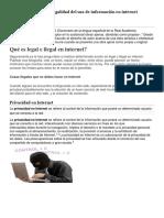 El plagio y la legalidad del uso de información en internet.docx