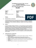 1. Silabo Estadítica Aplicada FIIS UNAC