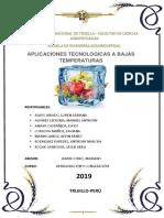 Grupo1-Aplicaciones Tecnológicas a Bajas Temperaturas