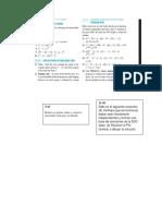 ecuations.docx