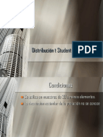 19. distribucion-t-student-clase FIIS UNAC.pdf