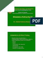 2daEsp_DinamicaEstructural-1GDL