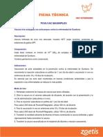 ft poulvac magniplex