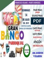 bingo 01