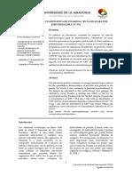 Informe Determinacion de Vitamina c Guayaba. Nuevo