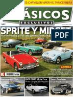 ClasicosExclusivos89Sprite.MidgetOct2014