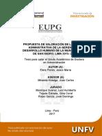 UNFV_ELERA_FLORES_JESÚS_MARÍA_DOCTORADO_2017.pdf