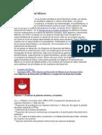 Los 8 Objetivos del Milenio.docx