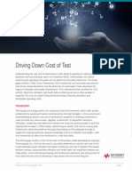 5992-2692EN - Driving Down Cost of Test