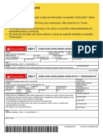 Boleto_Nuuvem_2007217548898519.pdf