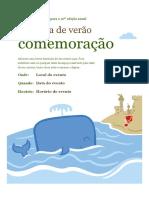 10º edição anual.docx