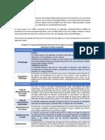 Ascenso de la napa freática_Argentina.docx