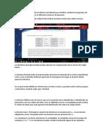 Directivas de preprocesador.docx