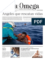 ALFA Y OMEGA - 11 Julio 2019.pdf