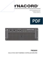 ManualPM2600