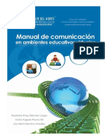 Libro_Educacion_Virtual-_Julio_01_de_2010-_Version_Final.pdf