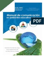 Libro_Educacion_Virtual-_Julio_01_de_2010-_Version_Final.pdf
