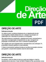 - Dir Arte 5.pdf