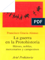 Francisco-Gracia-Alonso-La-guerra-en-la-Protohistoria.pdf