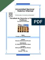 302038131-CARATULAS-VARIOS-VILLARREAL-2015-doc.doc