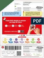 FacturaClaroMovil_201905_8.22238058.pdf