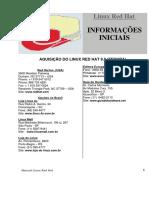 Livro Completo - 13fev04